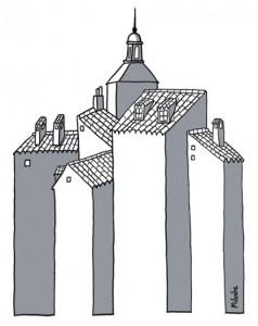 dibujo_tejados