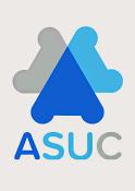 logo ASUC.