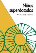 ninos-superdotados-9788436824421
