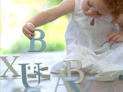 Motivar a un niño sin evaluarlo