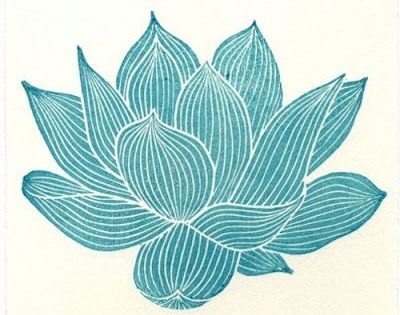 Los Cinco Entrenamientos hacia la Plena Conciencia. Practica de Mindfulness.